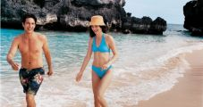 Bermuda Cruise Deals